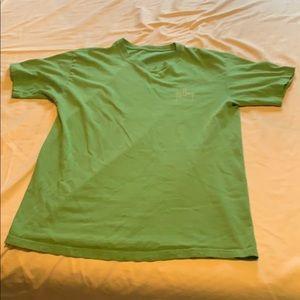 Men's Guy Harvey T-Shirt